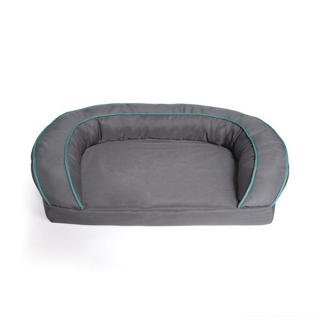 kazoo dog bed paddock  x large | Kazoo dog | pet supplies| Product Information:...