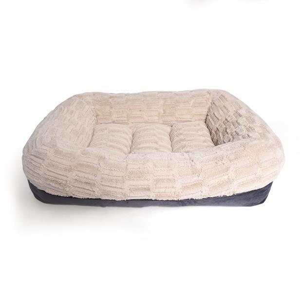 kazoo dog bed possum  medium | Kazoo dog | pet supplies| Product Information: kazoo-dog-bed-possum