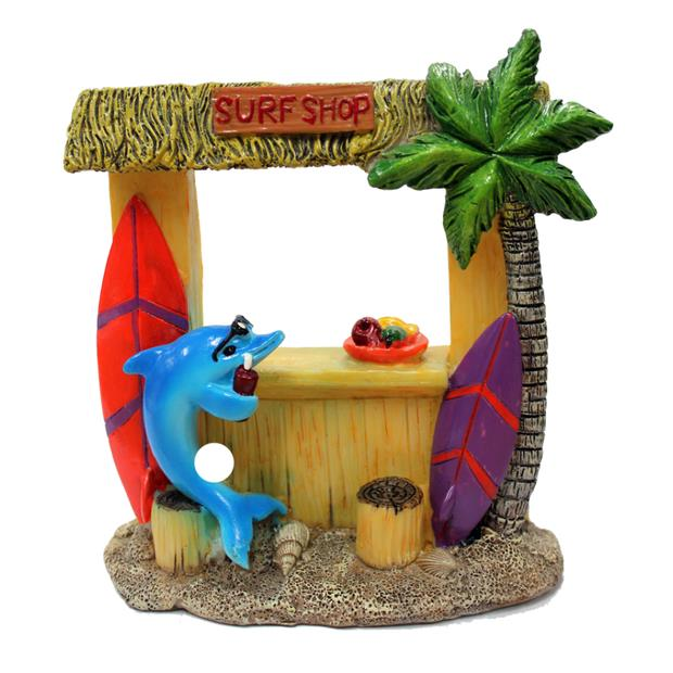 aquatopia hermit crab surf shop  each | Aquatopia | pet supplies| Product Information:...