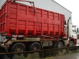 HOOK/SKIP HR TRUCK DRIVER   Immediate start   Must have skip bin experience   Based in East...