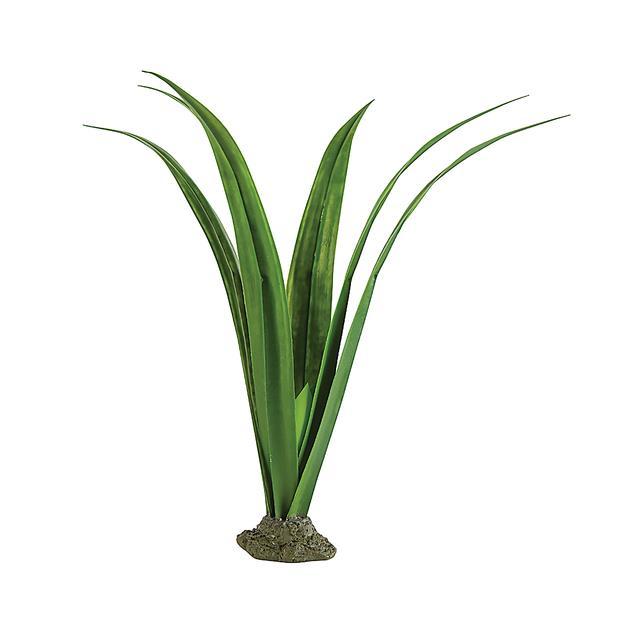 exo terra decorative plant pandanus  each   Exo Terra   pet supplies  Product Information:...