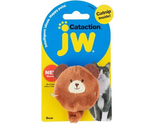 Animals & Pet Supplies > Pet Supplies > Cat Supplies > Cat Toys