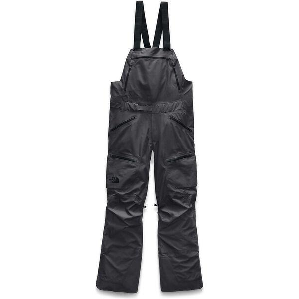 Designed specifically for advanced backcountry skiing and snowboarding, the Brigandine Bib is made from...