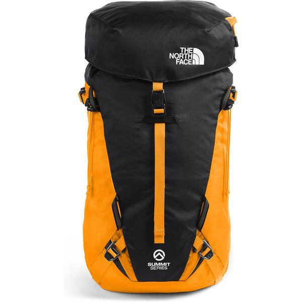 This resurrected classic is designed to be the ultimate summit pack, and it's versatile enough to be a...