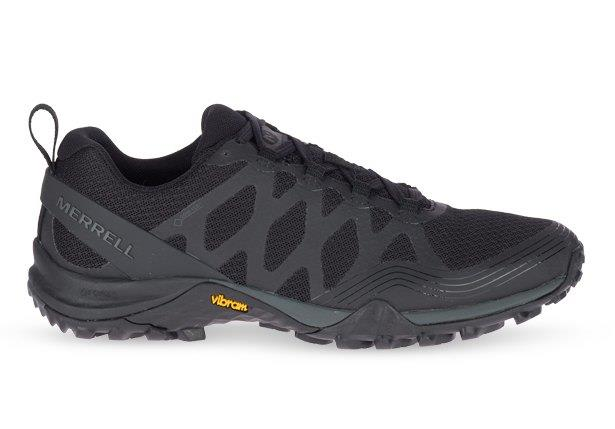 Goretex Waterproof hiker designed especially for Women with built in stability