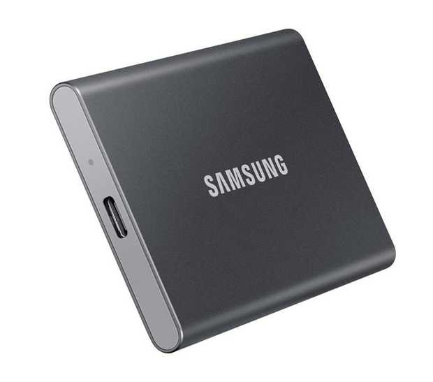 USB 3.2 Gen.2 (10Gbps) interface UASP Mode supported RoHS2 Compliance External storage, evolved...