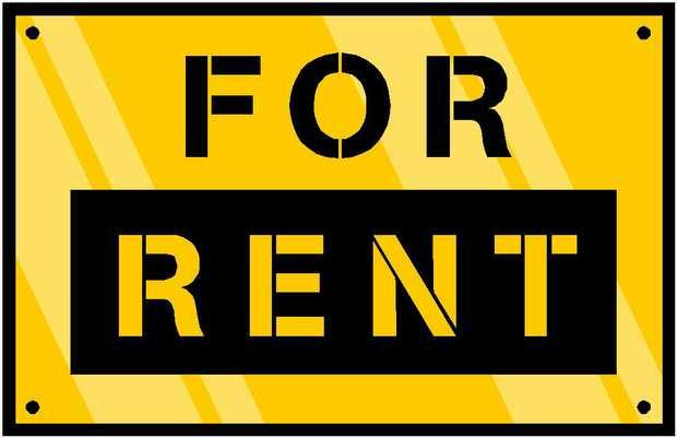 BUDGET ACCOMMODATION    Sturt Lodge   287 Sturt St City   Wkly Rates Single $150pw    Dbl...