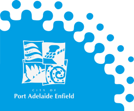 City of Port Adelaide Enfield Category 3 Development Notification   The following development...