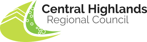 TENDER NO. 2020T104E