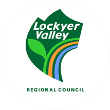 Planning Act 2016