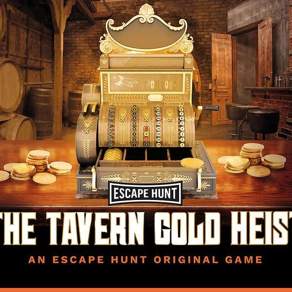 Experience a thrilling new escape room challenge at Escape Hunt Perth! Ranked as the number one...