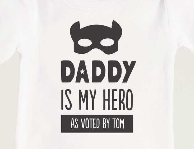 Big Sister T Shirt | Big Brother T Shirt | Christmas T Shirts Personalised kids t shirts are great! Buy...