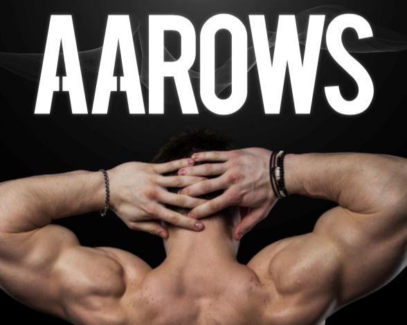 AAROWS   For Gay, Bi, Trans Swingers & Kinky People     Spa  Sauna  Steam room   Open 7...