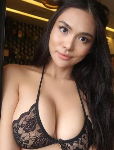 Passionate 20yo Busty Fun Hottie  Naughty sensual unrushed service Clean and discreet