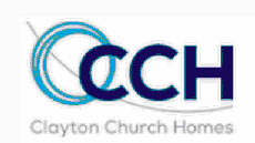 Clayton Church Homes has over fifty years' experience as a leading profit-for-purpose providerof...