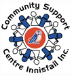 COMMUNITY SUPPORT CENTRE INNISFAIL Inc    Family Intervention Service (Case Worker)    Full Time: 38...