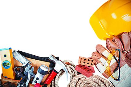 BUILDER - 30 years exp. Free quotes!   Brick & concrete, construction, brick veneer...