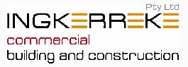 Construction Contracts Coordinator  