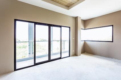 All Aluminium Windows & Doors.   A Local Service.   Google: BETTASLIDE   Clive 0412 278...