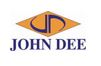 BEEF BONERS AND SLICERS  