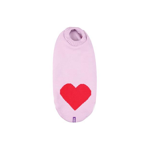 kazoo jumper bestie pink  medium | Kazoo dog | pet supplies| Product Information:...