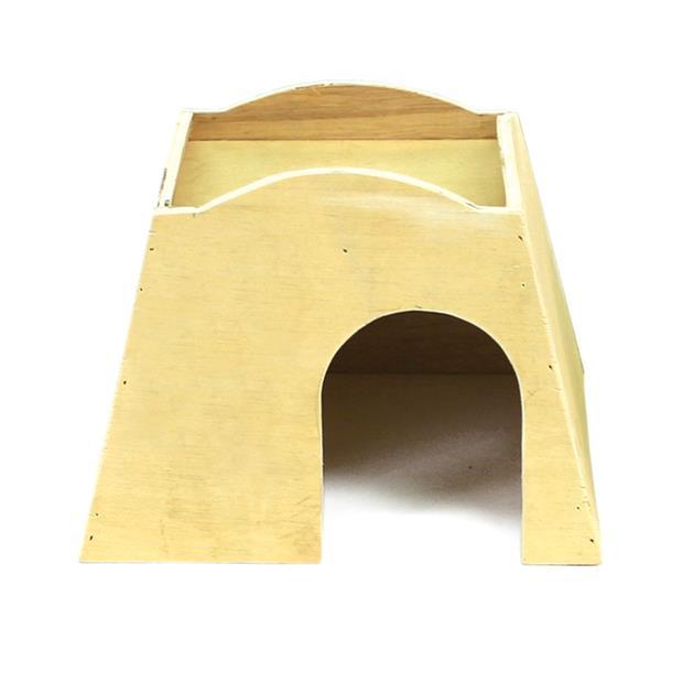 ware best buy bungalow  medium | Ware | pet supplies| Product Information: ware-best-buy-bungalow