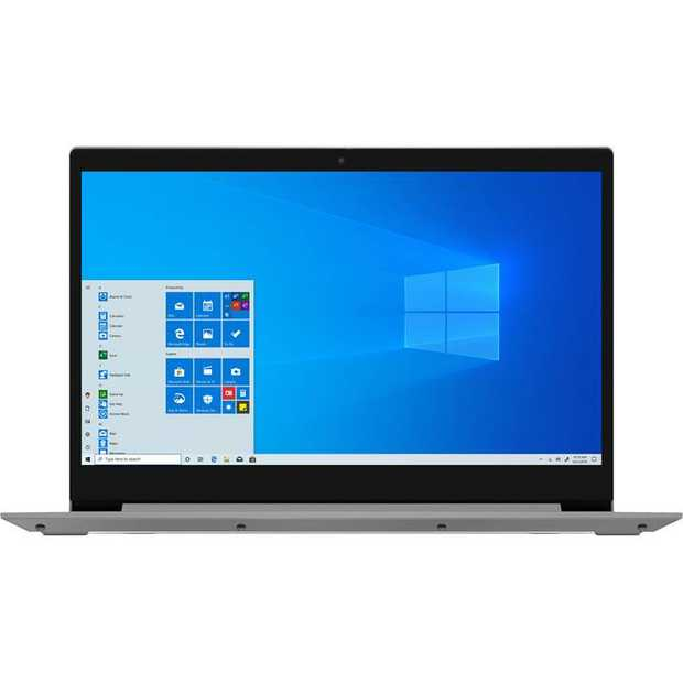 "Intel Core i5-1035G1 1.0-3.6GHz 8GB DDR4-2666 RAM 256GB SSD 15.6"" FHD Display Windows 10 Home  Product:..."