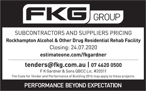 SUBCONTRACTORS AND SUPPLIERS PRICING