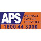 Asphalt Paving Foreman / Leading Hand