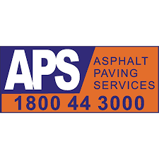 Asphalt Paving Foreman / Leading Hand  