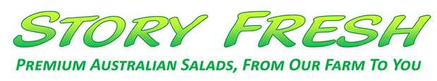 STORY FRESH Cambooya