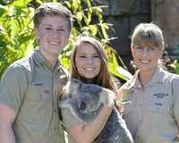 Get ready to cuddle a koala at Australia Zoo, where youll have return transfers from Brisbane and a...