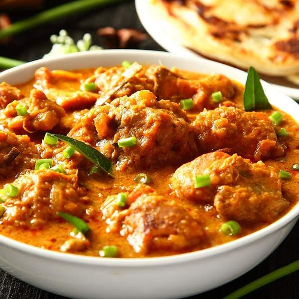 Craving a flavoursome feast from the comfort of home? Head straight to Aachi Indian Cuisine in East...