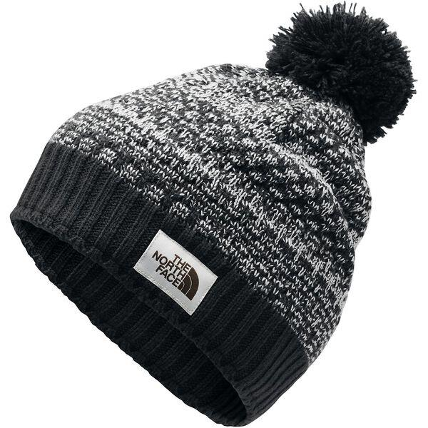 This warm heritage beanie now has more drape, and is finished with a fleece ear band for next-to-skin...