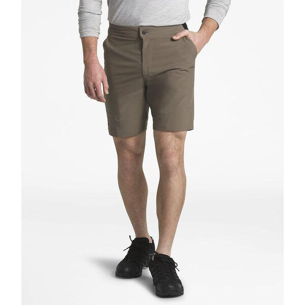 These lightweight shorts offer excellent range of motion, breathability, and comfort during long days...