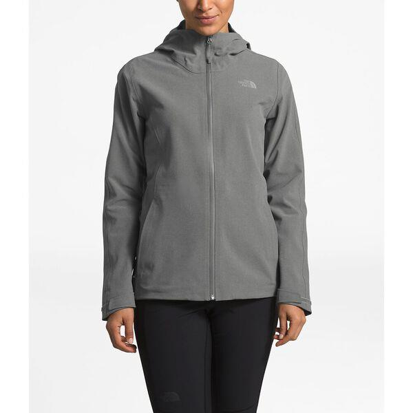 Already at the top of the game, this updated version of our innovative Apex Flex GTX® Jacket combines a...