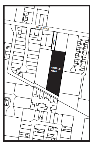 62 Mills Road Braeside 3195      Kingston City Council (Council) gives notice under section...