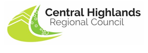 Central Highlands Region: Manufacture, Supply and Install Electrical Switchboards   Tenders are...