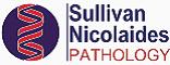 Pathology Specimen Collector Kingaroy  Maternity Leave Relief   A Flexible part time...