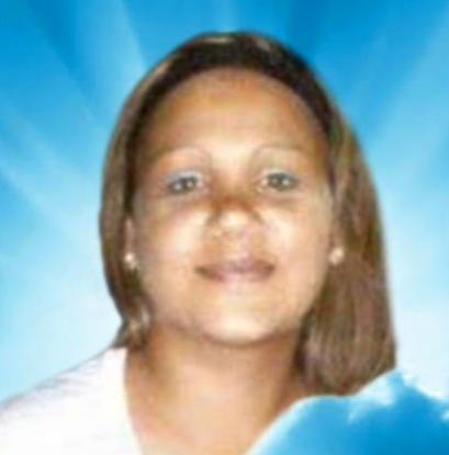 "TOBANE, Melissa Pearl ""MJ""22-Dec-1988 - 02-Jun-2020Of Maryborough. Passed away unexpectedly on June 2..."
