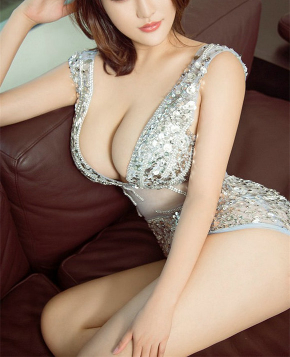 Best Massage, Best Quality Service, GreatValue.      4/9 Hill Street   CALL NOW!