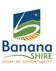 BANANA SHIRE COUNCIL   Delivery and Supply of Plant 2020   Tender No. T20/21.1   Banana...