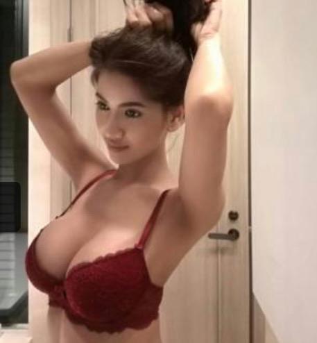 Sexy Girl, 21yo   Burmese, Sexy and Charming.   0413 932 520