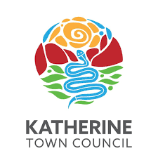 Katherine Town Council, advised that it's adopted Municipal Plan including budget for the 2020/2021...