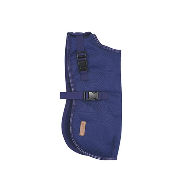 kazoo coat adventure blue  x small | Kazoo dog | pet supplies| Product Information:...
