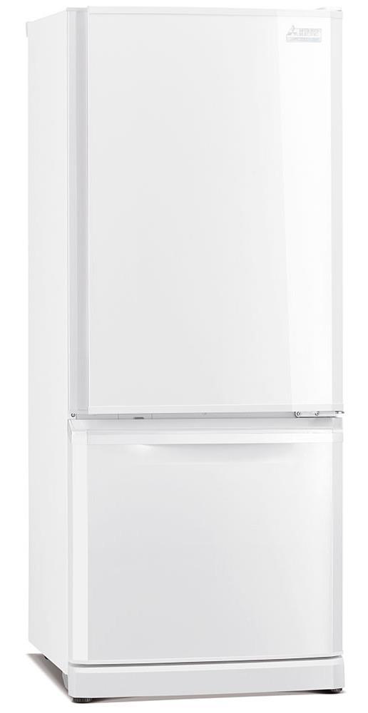 105L/220L freezer/fridge capacity Inverter compressor 3.0 star energy rating LED light Revolving ice...
