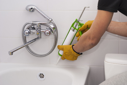 All Types of Tiling    Bathroom, Toilet & Laundry Renovations.   Lic. Water...