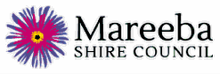 Mareeba Shire Council hereby invites written tenders for the provision of works for the Chillagoe...