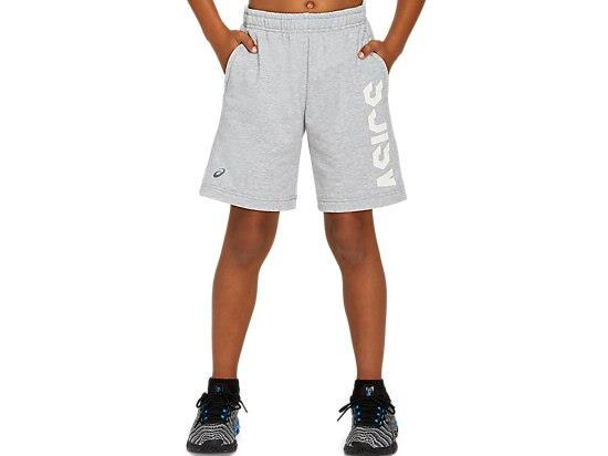 The FRENCH TERRY SHORT delivers premium comfort and a soft hand feel. These shorts are also...