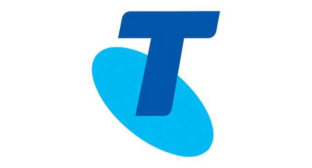 Telstra plans to upgrade the telecommunications facility at: